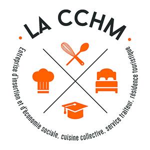 logo-CCHM