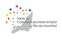 logo-table-cje-montreal