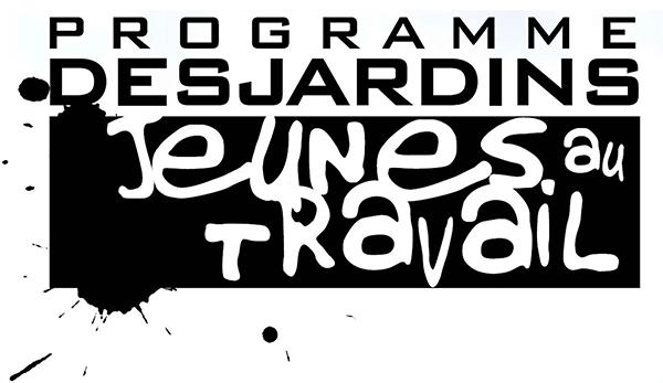 Logo-Desjardins-jeunes-au-travail