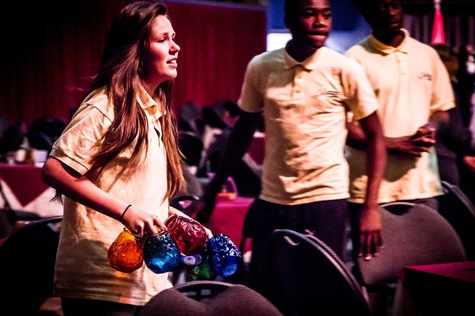Orchestre-pour-les-jeunes