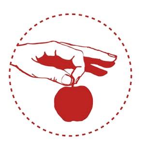 Les-Fruits-defendus-logo