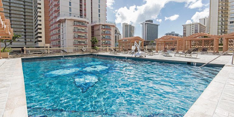 445 Seaside Ave Unit 4116-large-024-17-17-1499x1000-72dpi