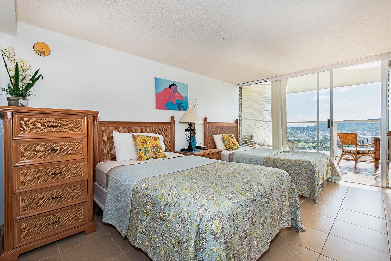 Island Colony 43rd Floor-large-007-1-03-1498x1000-72dpi
