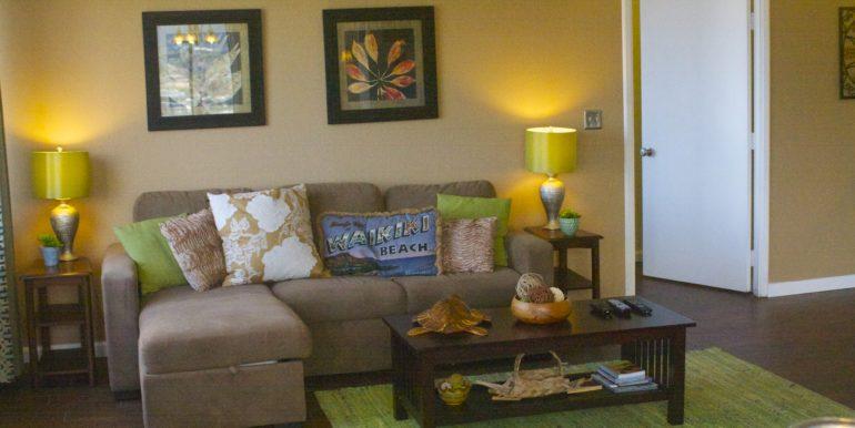 hawaiian monarch penthouse 303