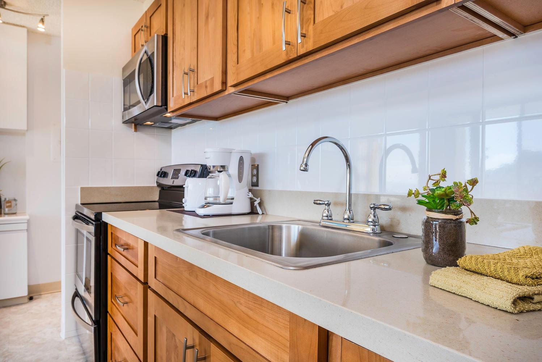 201 Ohua Ave Unit 3411-large-009-Kitchen 3-1498x1000-72dpi