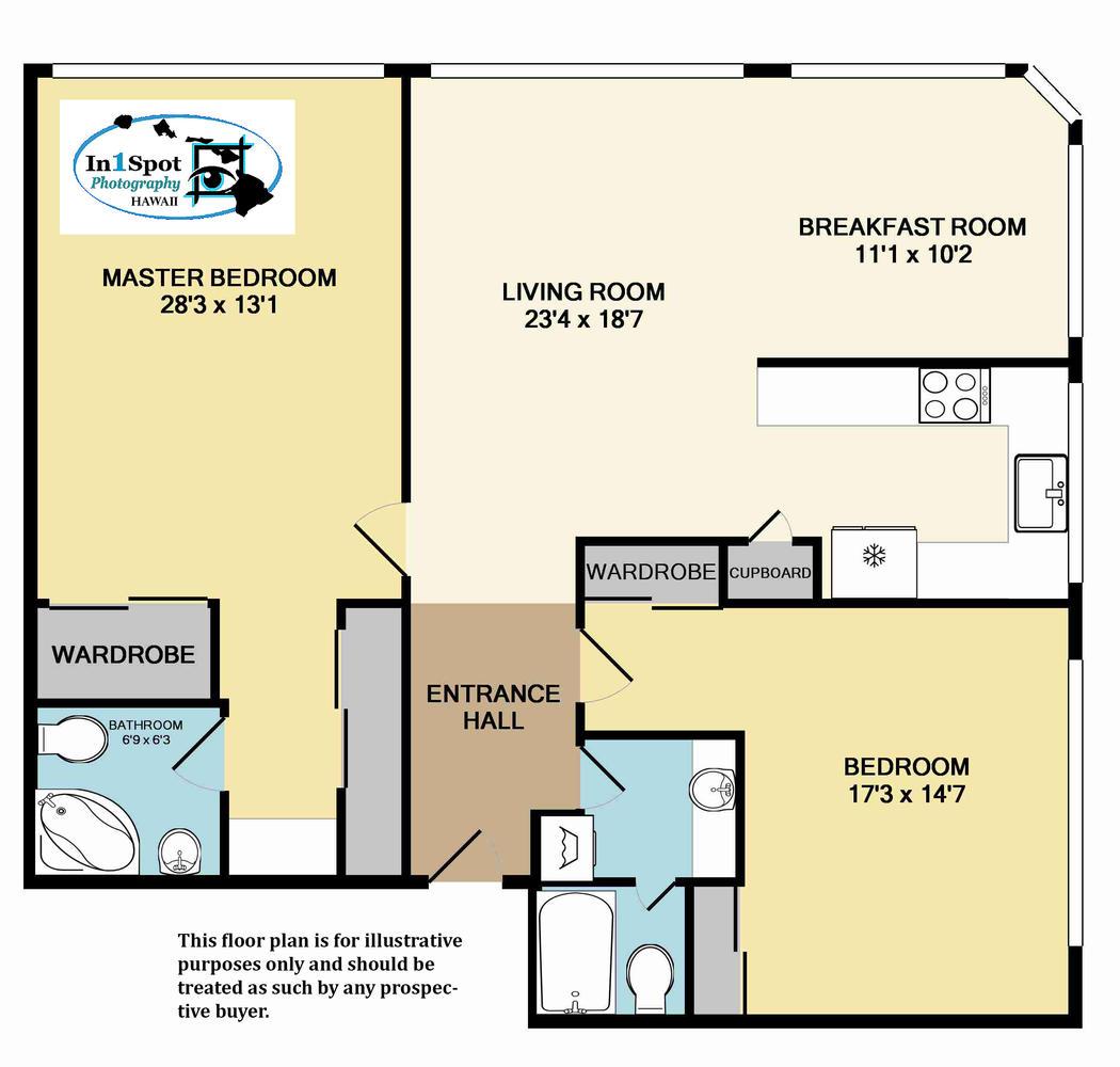 Penthouse104 Waikiki Hawaiian-large-001-HawaiianMonarch444NiuStPH104Ho-1050x1000-72dpi