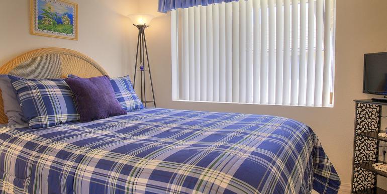 Guest Bedroom-1