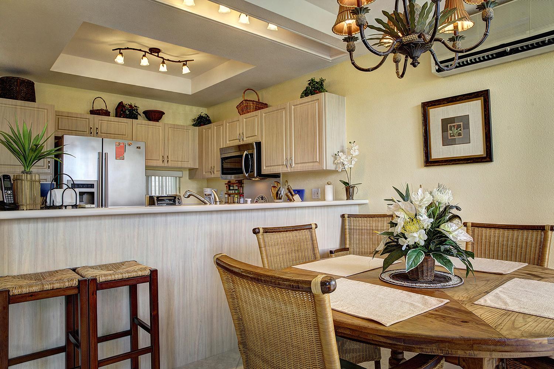 Kitchen&Dining-1