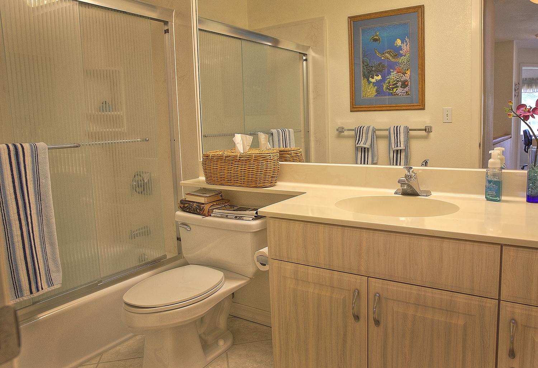 Upstairs guest bath-1