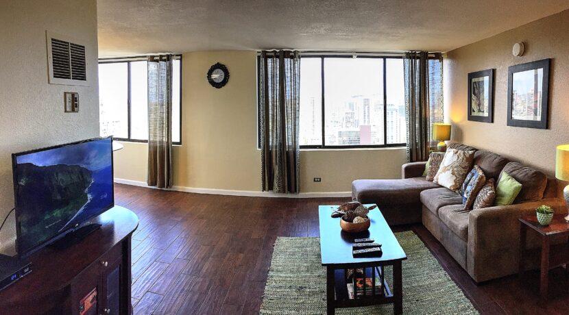 enhanced.PH303.living room