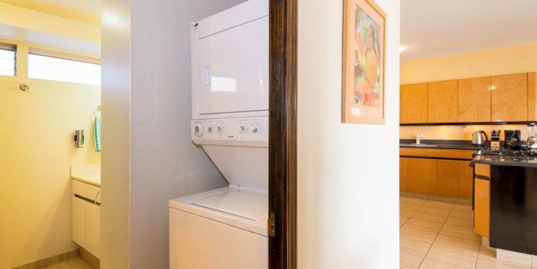 th_2161 Kalia Rd Unit 1116-large-012-8-Laundry copy-1500x1000-72dpi