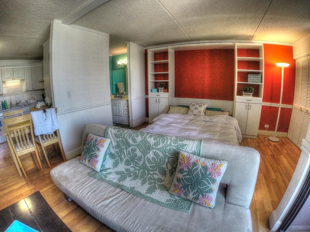 Royal Kuhio Room