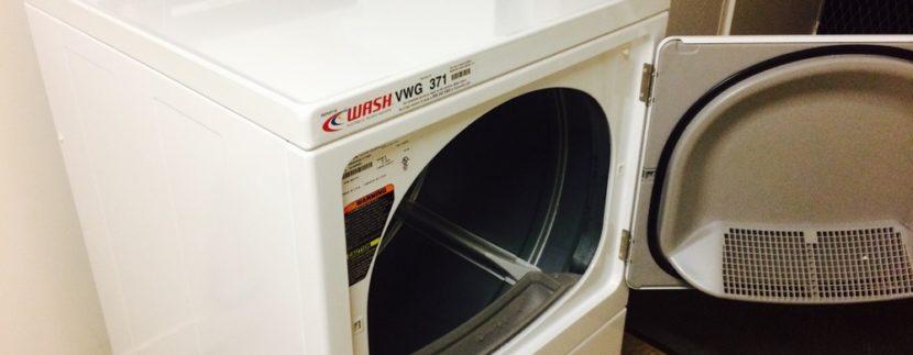 waikiki laundry condominium