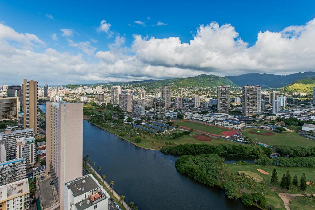 Island Colony Sale Property Hawaii