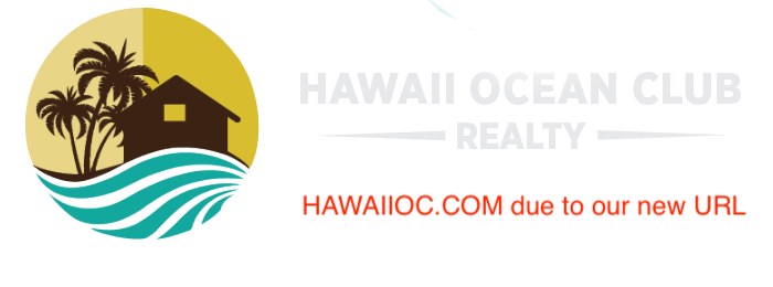 Hawaii Ocean Club Realty Group