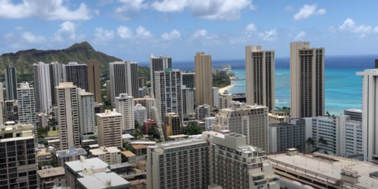 Best Condos to stay....consider Island Colony Waikiki!a