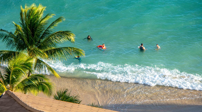 205 Lewers St Honolulu HI-print-033-027-205 Lewers St PH12 Views11-4200x2800-300dpi