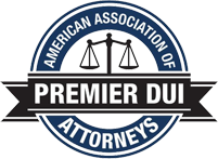 American Association of Premier DUI Attorneys