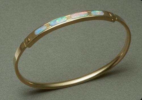 Bracelet Five