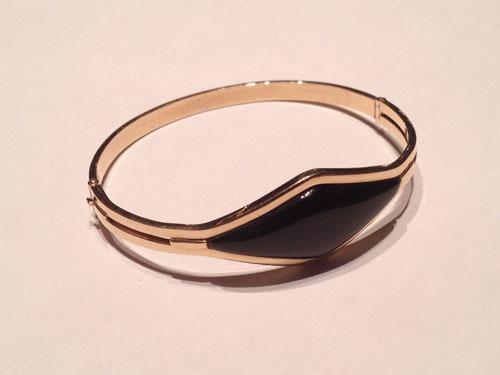 Bracelet Four