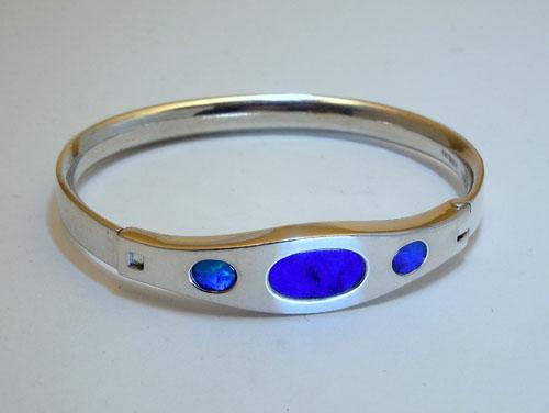 Bracelet One
