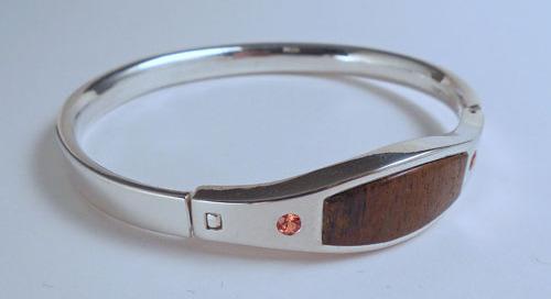 Bracelet Two