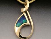 Necklace Nine