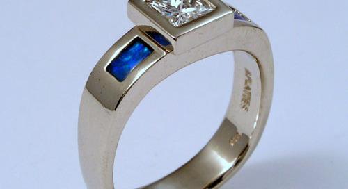 Ring Seven