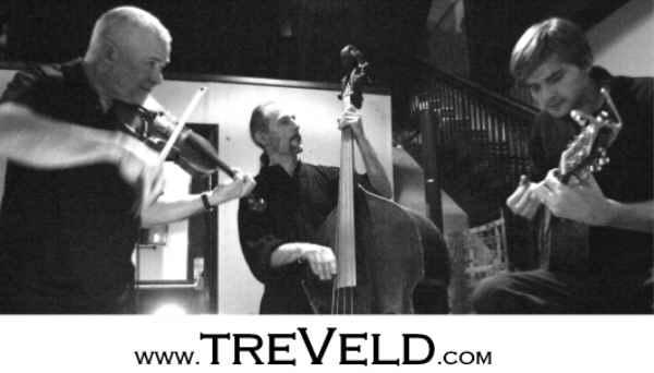 Treveld Band
