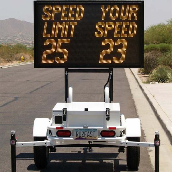 Fast-3350-Your-Speed