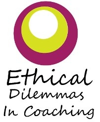 Ethical Dilemas In Coaching