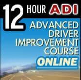 Florida 12 Hour, DUI, Habitual, Habitual Offender, Habitual Traffic, ADI-HTO, Florida 12 Hour, 12 Hour, 12 Hours, 8 Hr, Florida HTO, Florida ADI Aggressive Driver-DUI, Florida Driver Improvement, Florida, 12 Hour, ADI-ADV, DUI Advanced Driver Improvement, Driver Improvement, ADI-ADV Course, Course, Class, Eight Hour