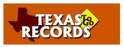 Texas Type 3A Driving Record, Signup for Texas Records To Go