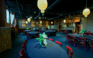 crabtown-ballroom-3