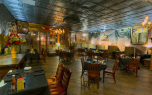 crabtown-clubroom-3