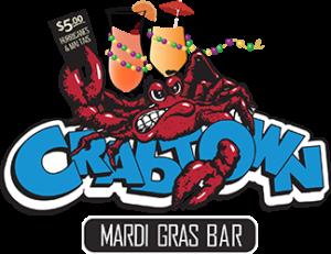 crabtown-mardigras-logo-new
