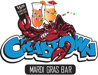 crabtown-mardigras-logo-new