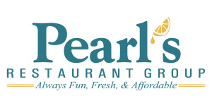 Pearl's Restaurant Group