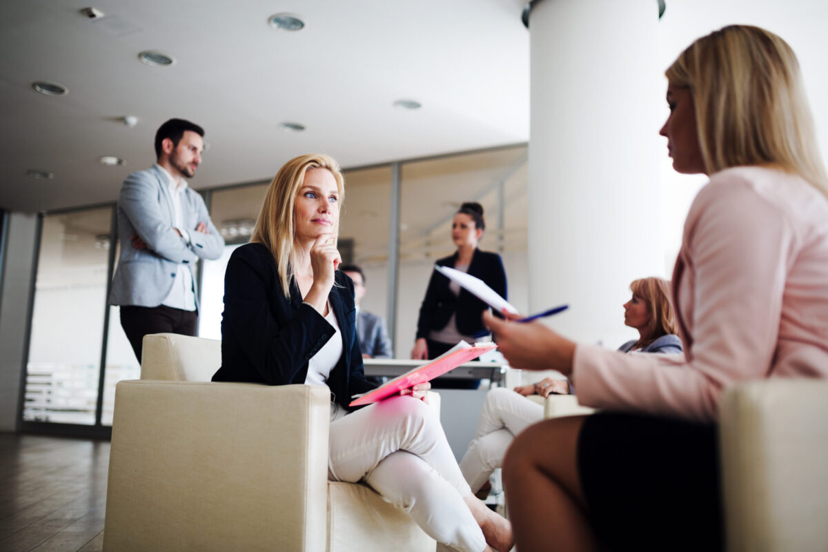 Field Marketing Organization: Why Choose One?