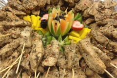 appetizer01
