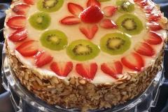 dessert13