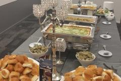 lunchbuffet01