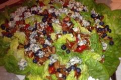 salad06