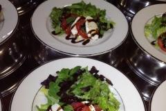 salad07