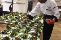 salad08