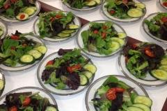 salad09