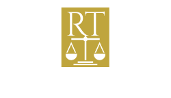 Reegler and Tornese, P.A.
