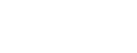 AFC-Advanced Flower Capital logo