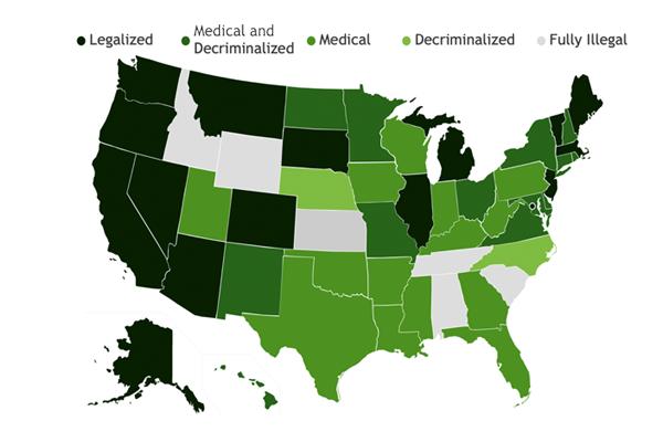 Cannabis U.S. legal_market_map