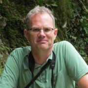 Pieter Bouma
